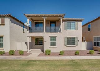 Casa en ejecución hipotecaria in Gilbert, AZ, 85296,  E EDNA DR ID: F4480930