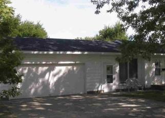 Casa en ejecución hipotecaria in Saint Charles, MI, 48655,  SANDERSON ST ID: F4480944