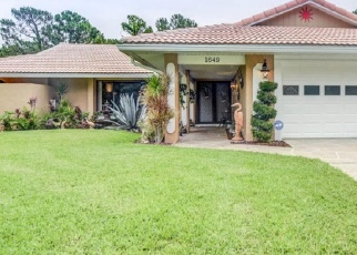 Casa en ejecución hipotecaria in Port Saint Lucie, FL, 34984,  SW TAURUS LN ID: F4480956