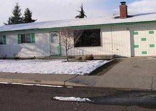 Foreclosure Home in Chelan county, WA ID: F4481003
