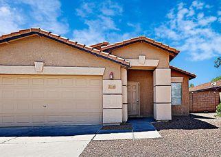 Casa en ejecución hipotecaria in Queen Creek, AZ, 85142,  N CAT HILLS AVE ID: F4481011