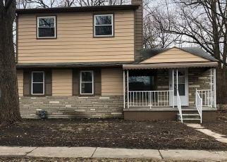 Casa en ejecución hipotecaria in Taylor, MI, 48180,  FELLRATH ST ID: F4481045
