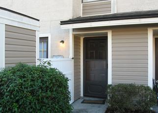 Casa en ejecución hipotecaria in Hinesville, GA, 31313,  S MAIN ST ID: F4481165