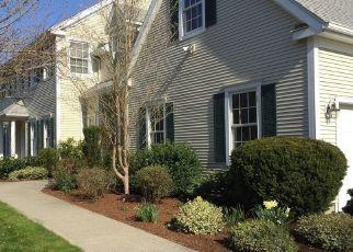 Casa en ejecución hipotecaria in Stonington, CT, 06378,  ROWLEY DR ID: F4481204