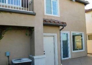 Casa en ejecución hipotecaria in Yorba Linda, CA, 92886,  CAMINO CERMENON ID: F4481210