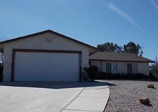 Casa en ejecución hipotecaria in Victorville, CA, 92395,  HIDDEN CREEK DR ID: F4481219