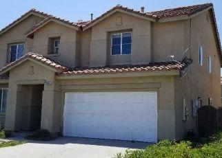 Casa en ejecución hipotecaria in Corona, CA, 92880,  OAKDALE ST ID: F4481224