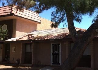 Casa en ejecución hipotecaria in Las Vegas, NV, 89110,  MANEILLY DR ID: F4481226