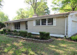 Casa en ejecución hipotecaria in Saint Louis, MO, 63138,  CROSSETT DR ID: F4481245