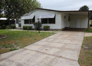 Casa en ejecución hipotecaria in Lady Lake, FL, 32159,  POMPANO LN ID: F4481287