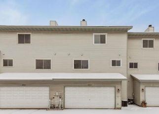 Casa en ejecución hipotecaria in Hennepin Condado, MN ID: F4481302