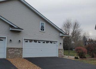 Casa en ejecución hipotecaria in Minneapolis, MN, 55434,  ULYSSES CIR NE ID: F4481304