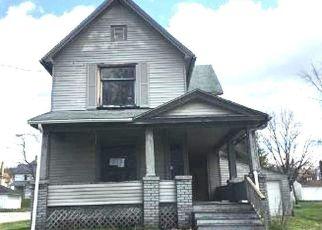 Casa en ejecución hipotecaria in Niles, OH, 44446,  WASHINGTON AVE ID: F4481315