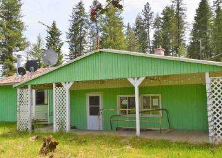 Casa en ejecución hipotecaria in Spokane Condado, WA ID: F4481316