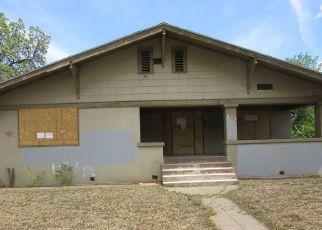 Casa en ejecución hipotecaria in Yakima, WA, 98902,  PLEASANT AVE ID: F4481318