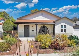 Foreclosure Home in Long Beach, CA, 90810,  FASHION AVE ID: F4481321