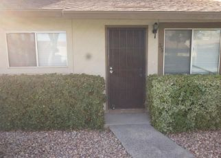 Foreclosure Home in Las Vegas, NV, 89110,  LINN LN ID: F4481324