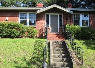 Foreclosure Home in Mobile, AL, 36611,  SOUTHWEST BLVD ID: F4481346