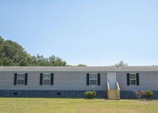 Foreclosure Home in Grand Bay, AL, 36541,  LAKESIDE CIR ID: F4481347