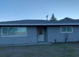 Casa en ejecución hipotecaria in Lake Isabella, CA, 93240,  LINDA AVE ID: F4481412