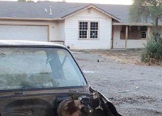 Casa en ejecución hipotecaria in Corning, CA, 96021,  LOBINGER AVE ID: F4481417