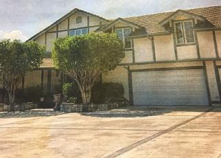 Casa en ejecución hipotecaria in Villa Park, CA, 92861,  VALLEY DR ID: F4481418