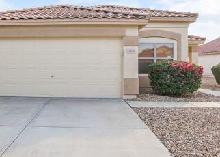 Casa en ejecución hipotecaria in Surprise, AZ, 85379,  W CROCUS DR ID: F4481426