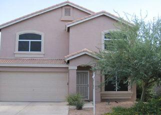 Casa en ejecución hipotecaria in Mesa, AZ, 85215,  N SUNAIRE ID: F4481429