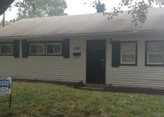 Foreclosed Homes in Gary, IN, 46407, ID: F4481462