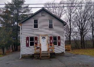 Casa en ejecución hipotecaria in Washington Condado, NY ID: F4481551