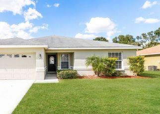 Casa en ejecución hipotecaria in Mulberry, FL, 33860,  IMPERIAL MANOR WAY ID: F4481611