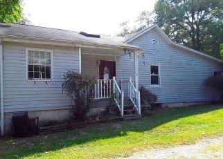 Casa en ejecución hipotecaria in Parkville, MD, 21234,  MASON AVE ID: F4481638