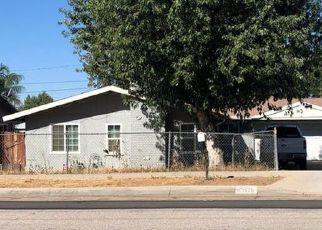 Casa en ejecución hipotecaria in Yucaipa, CA, 92399,  5TH ST ID: F4481668