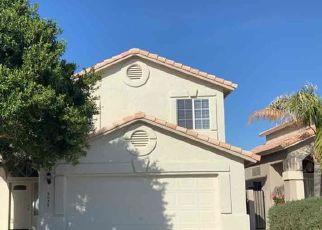 Casa en ejecución hipotecaria in Glendale, AZ, 85308,  W TOPEKA DR ID: F4481680