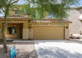 Casa en ejecución hipotecaria in Queen Creek, AZ, 85142,  W GOLD DUST AVE ID: F4481682
