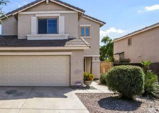 Casa en ejecución hipotecaria in Queen Creek, AZ, 85142,  W WRANGLER WAY ID: F4481683