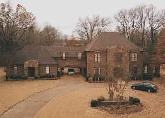 Foreclosure Home in Collierville, TN, 38017,  GARDEN TRAIL CV ID: F4481725