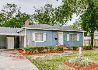 Casa en ejecución hipotecaria in Jacksonville, FL, 32207,  NETTIE RD ID: F4481741