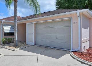 Casa en ejecución hipotecaria in Lady Lake, FL, 32159,  FLORES AVE ID: F4481742