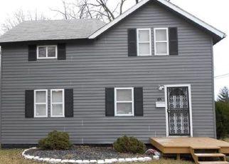 Casa en ejecución hipotecaria in Mount Clemens, MI, 48043,  INCHES ST ID: F4481829