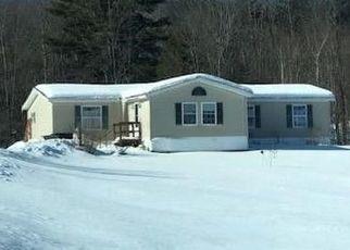 Foreclosure Home in Enosburg Falls, VT, 05450,  BERKSHIRE EST ID: F4481898