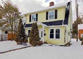 Foreclosure Home in Hempstead, NY, 11550,  WASHINGTON ST ID: F4481912
