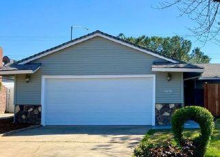Casa en ejecución hipotecaria in Sacramento Condado, CA ID: F4481928