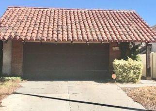 Casa en ejecución hipotecaria in Valencia, CA, 91354,  RIO PECOS DR ID: F4482058