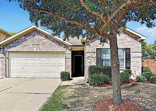 Foreclosure Home in Princeton, TX, 75407,  FAIRBANKS DR ID: F4482091