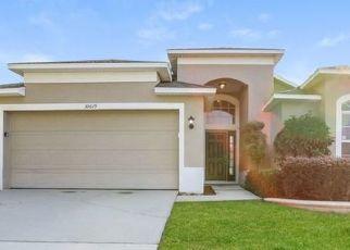 Casa en ejecución hipotecaria in Sorrento, FL, 32776,  PGA DR ID: F4482128