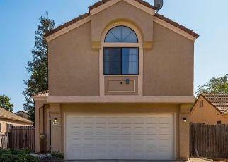 Casa en ejecución hipotecaria in Sacramento, CA, 95828,  LA MARGARITA WAY ID: F4482174