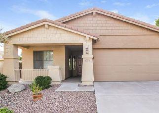 Casa en ejecución hipotecaria in Surprise, AZ, 85388,  W HEARN RD ID: F4482179