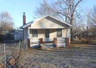 Casa en ejecución hipotecaria in Springfield, MO, 65803,  W HIGH ST ID: F4482202