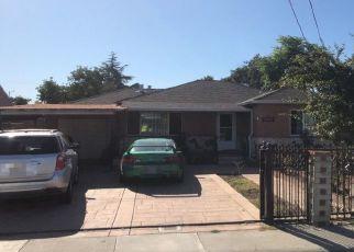 Casa en ejecución hipotecaria in San Jose, CA, 95116,  VOLLMER WAY ID: F4482269